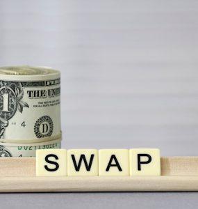 ¿que es un swap?