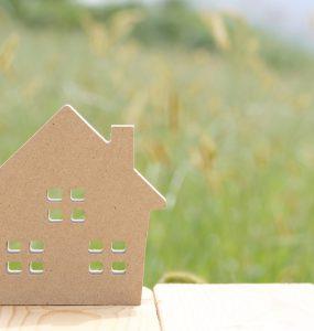 Cosas que tu seguro de hogar puede no cubrir
