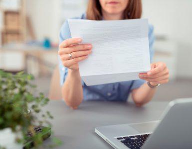 ¿¿Tienes IRPH en tu hipoteca?