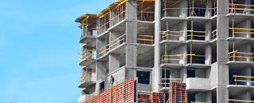 promoción Urbanización Mirador del Guadiana