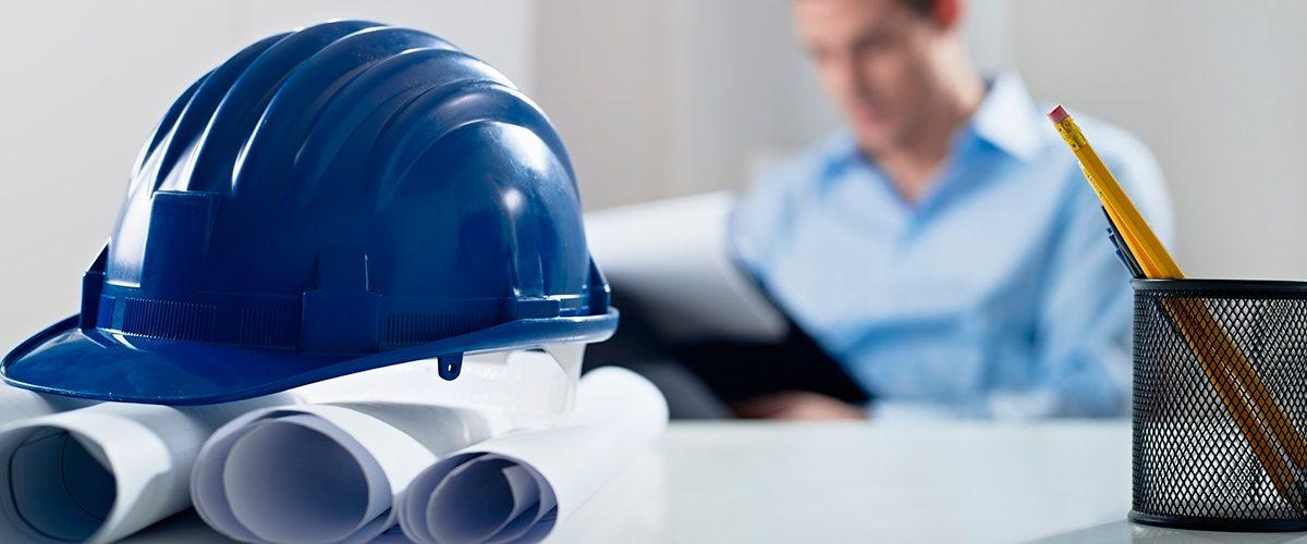 promoción Tasa de Promotores Inmobiliarios