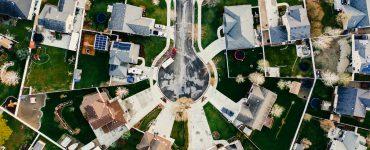 reclamar deudas de un vecino moroso