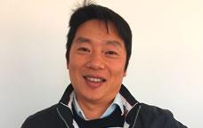 Manuel Chang