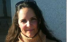 Mariola Pérez